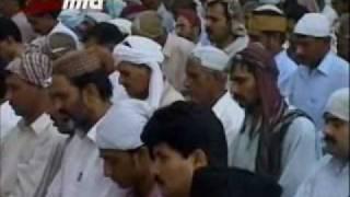 Martyrdom of Seth Muhammad Yusuf (Part 4 of 4)