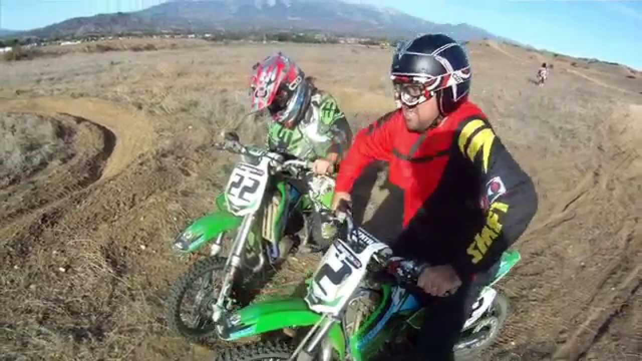Goon Riding 101 Goonweek2014 Tips On How To Be A Dirt