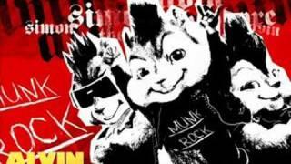 The Devil Wears Prada: HTML Rulez D00d(Chipmunk Version)