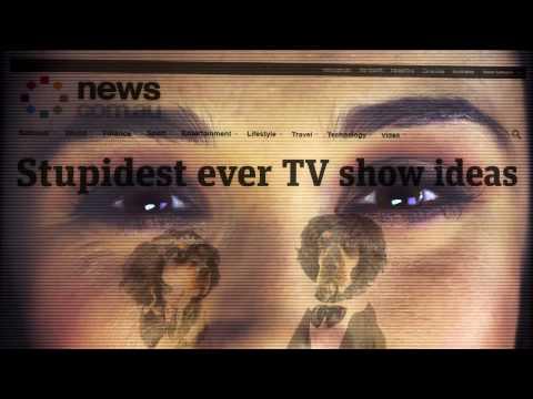 News.com.au - Get to the Point TVC 30secs