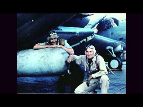 Torpedo Squadron No. 8
