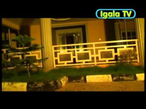 Download OMA IGALA II