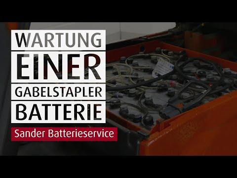 sander-fördertechnik-batterieservice---die-batteriewartung