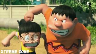 Doremon के नाया Song Arjith singh New Song Nobita and Suzuka Love Song