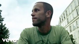 Watch Jack Johnson Hope video