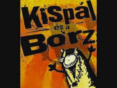 kispal-es-a-borz-eltalalt-allat-tondy88