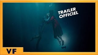 La Forme de l'Eau - The Shape of Water | streaming #1 [Officielle] VF HD | 2018