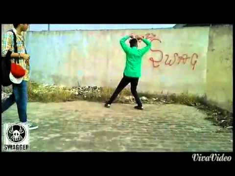 Isi Umar Mein Mohit chauhan song Dancing Choreo Sunder and Kishor official video