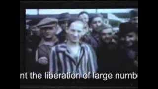 DACHAU - NAZIS Concentration CAMP
