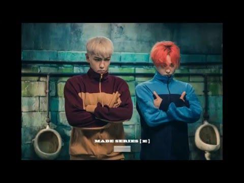 BIGBANG(GD&TOP)- 쩔어(Zutter) 3D Audio