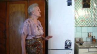 Ремонт холодильников Siemens (победитель конкурса №44)(, 2014-08-05T18:41:39.000Z)