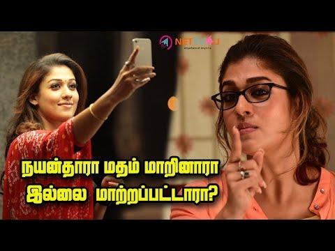 Thangam Tamil Serial Full Episode | RamyaKrishnan