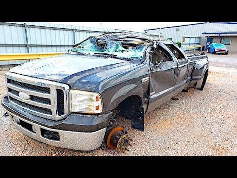 Copart Walk Around Video + Carnage + 9-18-18 - Car Lot Cars!!!!!