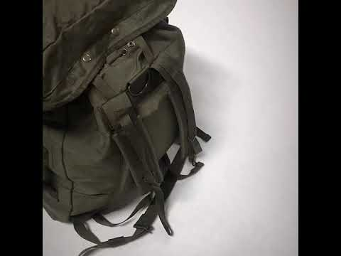 DEEKON Military Army Rucksack China Wholesaler
