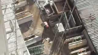 видео фасады из гранита в краснодаре