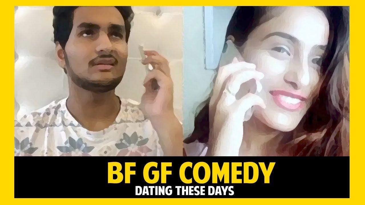 Funny Amateur Compilation Porn Videos