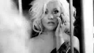 Baixar Christina Aguilera Unforgettable Commercial