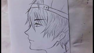 ᴴᴰ How I Draw Boy