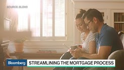 How Blend Is Streamlining the Mortgage Process