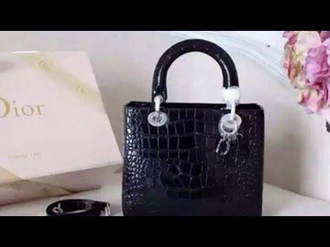 Понты дороже денег: Сеть обсуждает, как уборщица намыла сумку первой леди