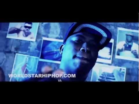Gucci Mane - Rap N*ggaz ft. OG Boo Dirty & Rocko (Official Video) [Yo Gotti Diss]