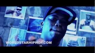 Gucci Mane - Rap N*ggaz ft. OG Boo Dirty & Rocko (Official Video) [Yo Gotti Diss]