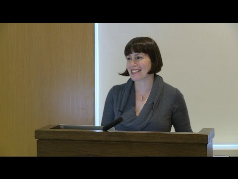 Lecture by Tamar Hodos - Globalising the Mediterranean Iron Age