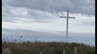 "OIB Life Church 11/28/20   ""The Great Shepherd"" Psalm 23"