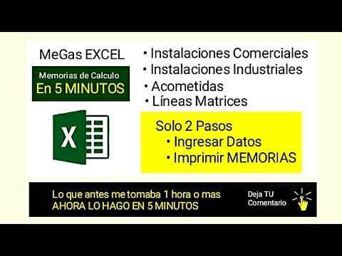 Memoria De Calculo Estructural Casa Habitacion Download