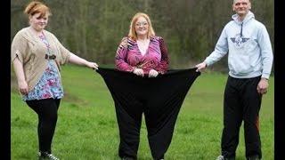 Реальное похудение, для девушек реальное похудение!