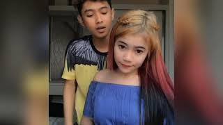 Download Lagu Kumpulan Tiktok romantis heiraks x Cahyaniryn bikin baper l part 2 mp3
