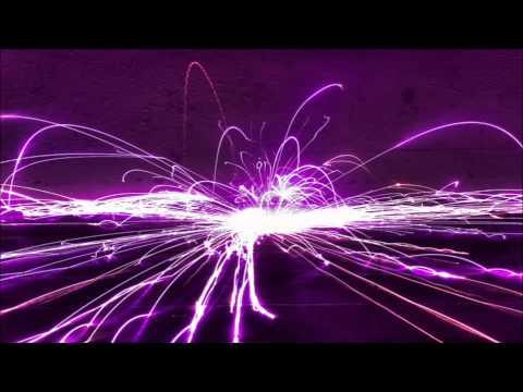 Orkidea - Embrace (Orkidea vs. Super8 Mix)