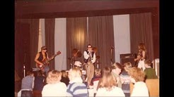 Madness Apollo 13.12.1977