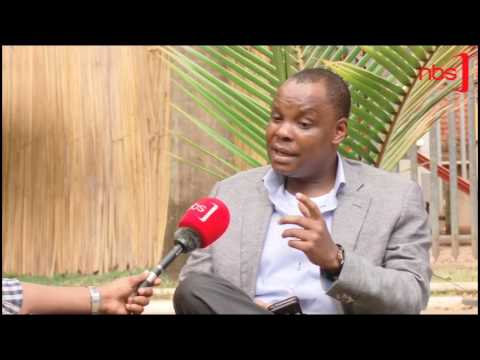 Bob Kasango Banned from practicing Law in Uganda by Law Council