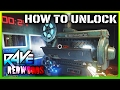 Rave in the Redwoods Guide ☆ UNLOCK PACK-A-PUNCH!