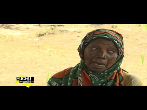 UCHU WA ARDHI, How Lamu residents live like squatters on their own land, 2nd November 2016