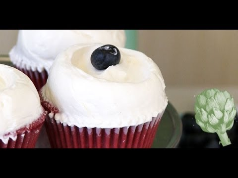 Can Your Cupcakes Get Even Better? | HuffPost Life