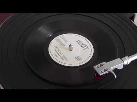 Depeche Mode - Dreaming of Me (7 Inch, Single, Vinyl)
