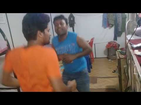 Double duty bala kheli malaysiya (mukesh)