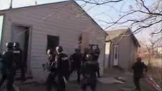 DALLAS SWAT - A&E TV (06)