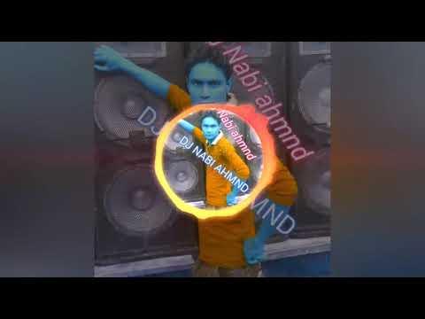 Ghodi Pe Hoke Sawar Chala Hai Dulha yaar DJ Nadeem Ahmed