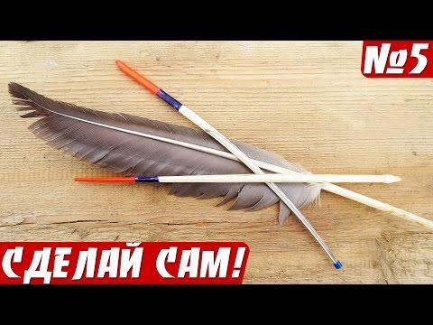 Видео о рыбалке. Ловля карася
