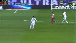 Ronaldo'dan 11 saniyede 96 metre!   Video Galeri   NTVSpor net
