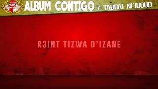 Ultras imazighen Album CONTIGO #7-TABRAT NL