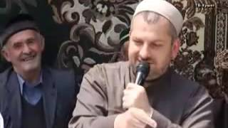Махди хаджи прикол про женщин
