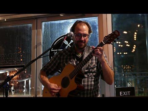 Tim Palmieri: Episode 1 (Happy) [HD] 2015-04-23 - Fairfield, CT
