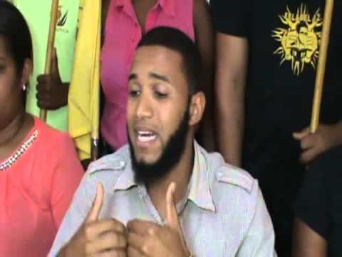 FELABEL reclama solución a males en la UASD-Centro Mao