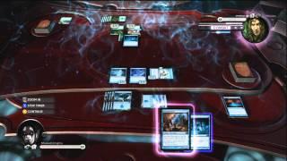 Magic 2012 - Realm of Illusion gameplay