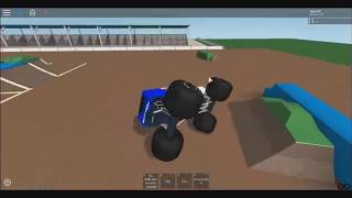 Roblox Monster Jam Commentary #101 (Fermare i fan di Currysexual dal 2017)