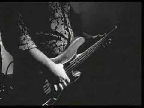 Bettie Serveert - Tom Boy